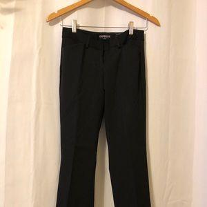 NWT Dress Pants